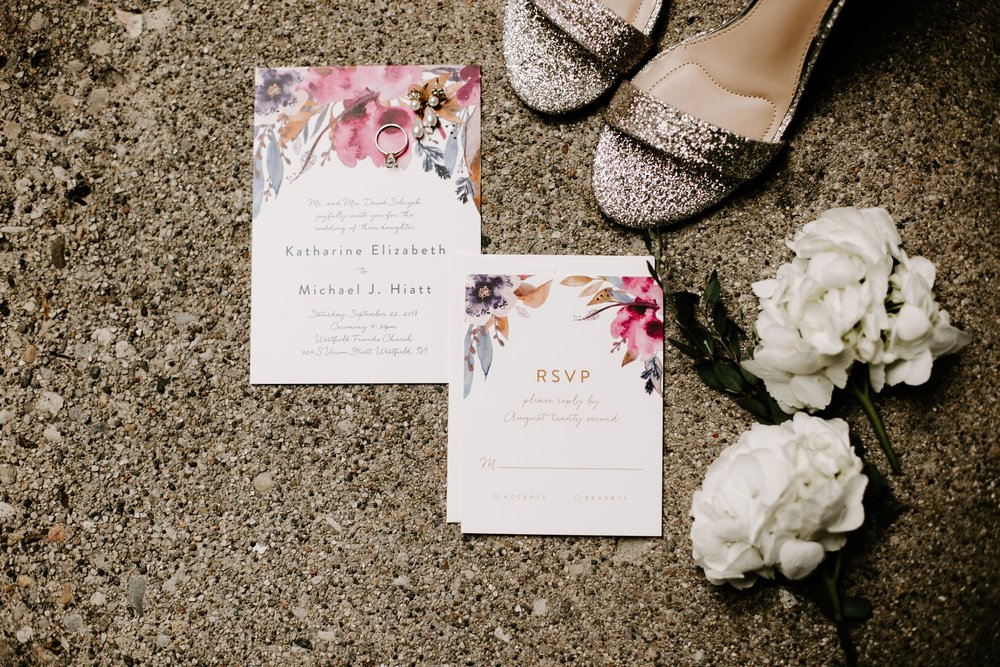 Katy and Michael Wedding at The Ritz Charles Garden Pavillion in Indianapolis Indiana by Emily Elyse Wehner Photography LLC-9.jpg