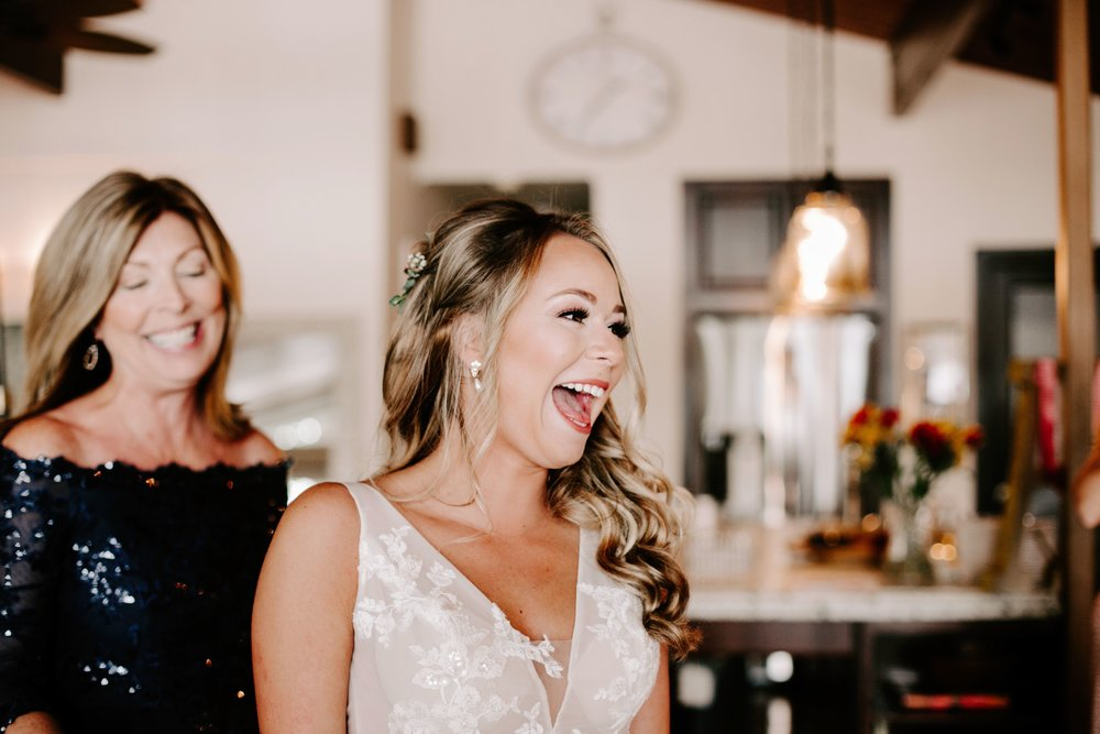 Katy and Michael Wedding at The Ritz Charles Garden Pavillion in Indianapolis Indiana by Emily Elyse Wehner Photography LLC-59.jpg