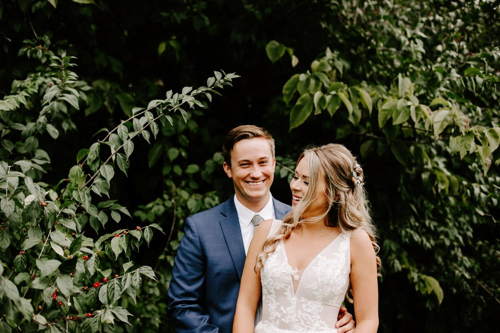 Katy and Michael Wedding at The Ritz Charles Garden Pavillion in Indianapolis Indiana by Emily Elyse Wehner Photography LLC-167.jpg