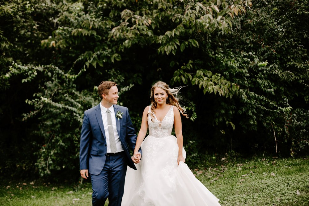 Katy and Michael Wedding at The Ritz Charles Garden Pavillion in Indianapolis Indiana by Emily Elyse Wehner Photography LLC-171.jpg