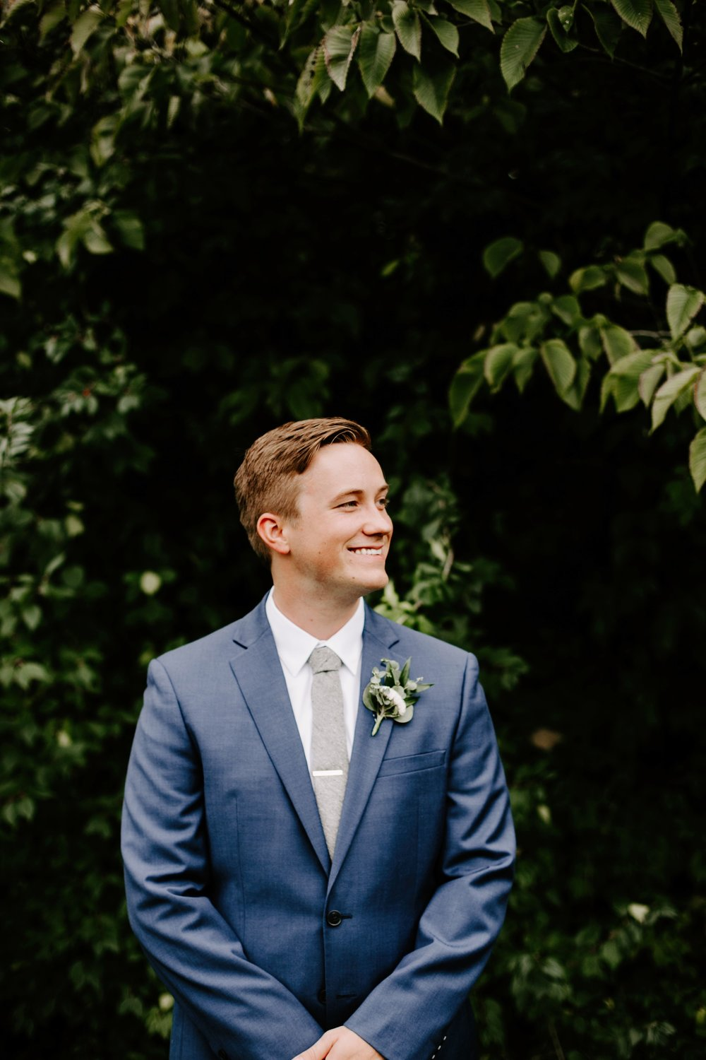 Katy and Michael Wedding at The Ritz Charles Garden Pavillion in Indianapolis Indiana by Emily Elyse Wehner Photography LLC-195.jpg