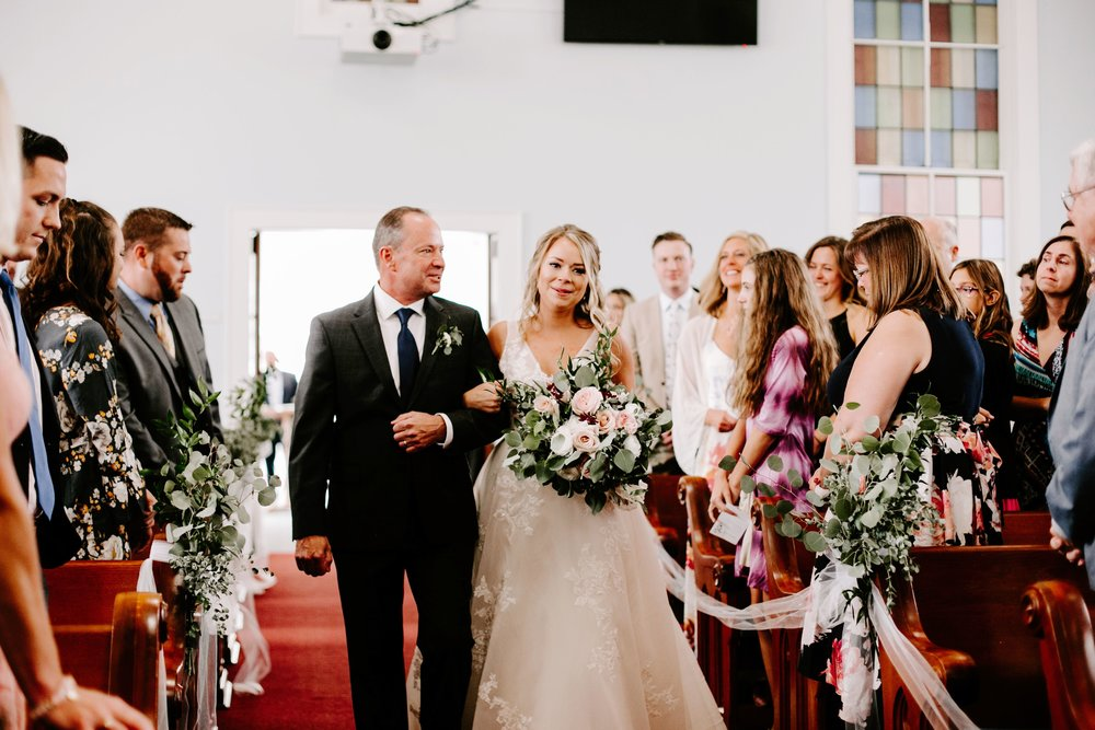 Katy and Michael Wedding at The Ritz Charles Garden Pavillion in Indianapolis Indiana by Emily Elyse Wehner Photography LLC-555.jpg