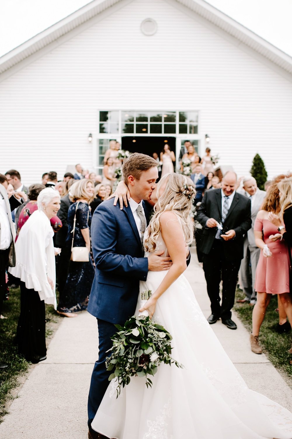 Katy and Michael Wedding at The Ritz Charles Garden Pavillion in Indianapolis Indiana by Emily Elyse Wehner Photography LLC-663.jpg