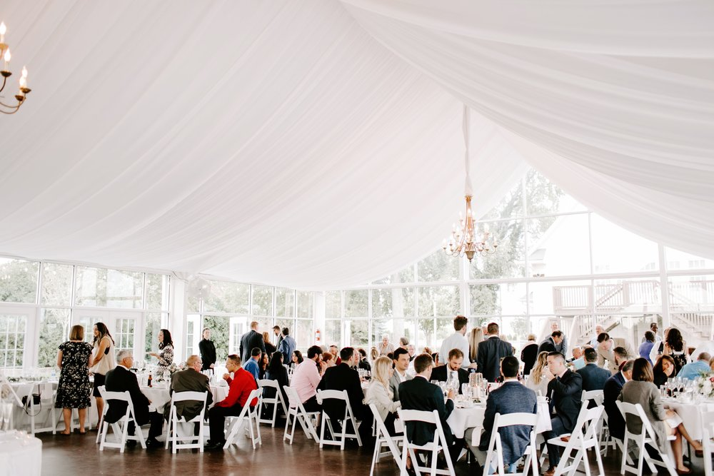 Katy and Michael Wedding at The Ritz Charles Garden Pavillion in Indianapolis Indiana by Emily Elyse Wehner Photography LLC-773.jpg