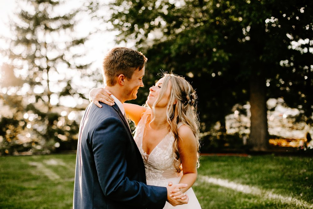Katy and Michael Wedding at The Ritz Charles Garden Pavillion in Indianapolis Indiana by Emily Elyse Wehner Photography LLC-834.jpg