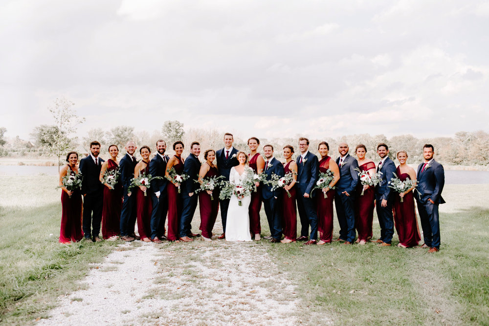 Gwen and Andy Traders Point Hunting Club Wedding in Zionsville Indiana by Emily Elyse Wehner Photography LLC-458.jpg