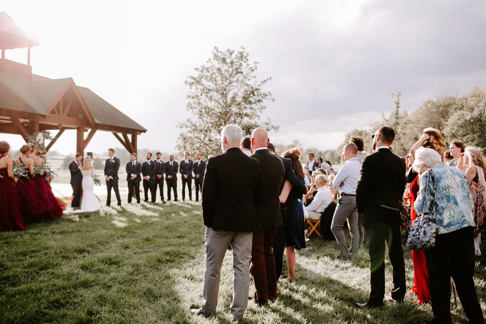 Gwen and Andy Traders Point Hunting Club Wedding in Zionsville Indiana by Emily Elyse Wehner Photography LLC-631.jpg