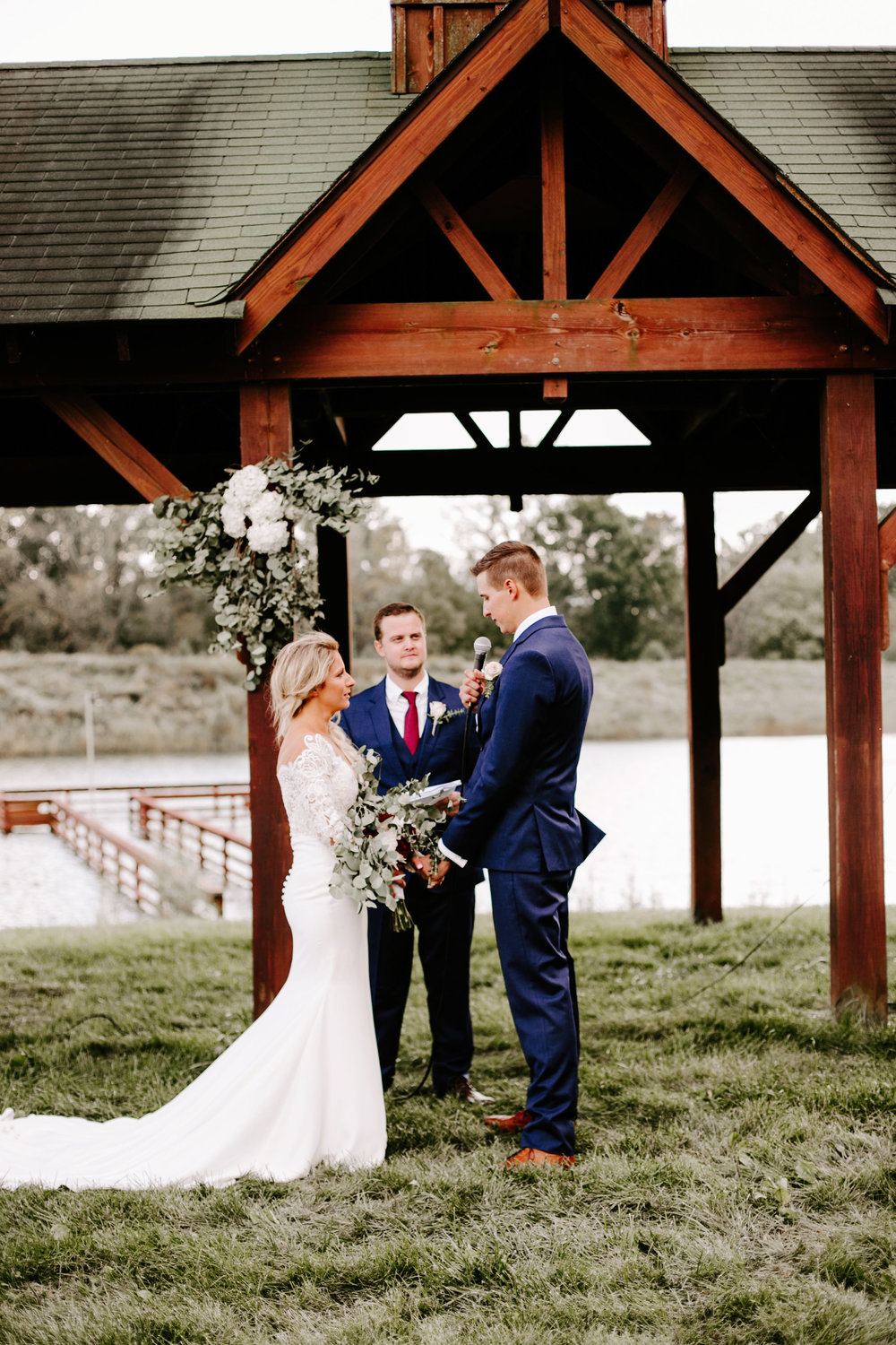 Gwen and Andy Traders Point Hunting Club Wedding in Zionsville Indiana by Emily Elyse Wehner Photography LLC-637.jpg