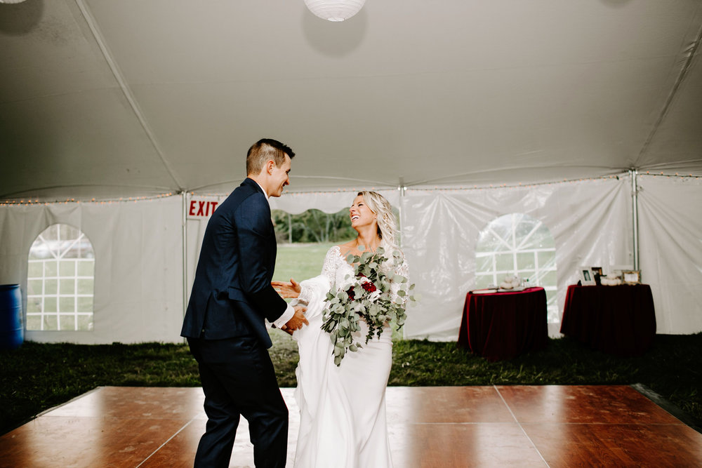 Gwen and Andy Traders Point Hunting Club Wedding in Zionsville Indiana by Emily Elyse Wehner Photography LLC-745.jpg