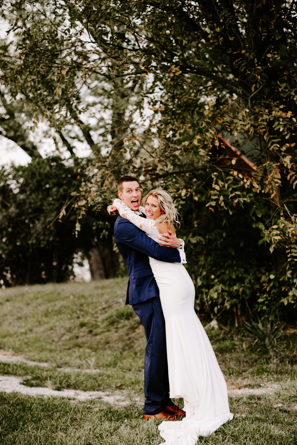 Gwen and Andy Traders Point Hunting Club Wedding in Zionsville Indiana by Emily Elyse Wehner Photography LLC-695.jpg