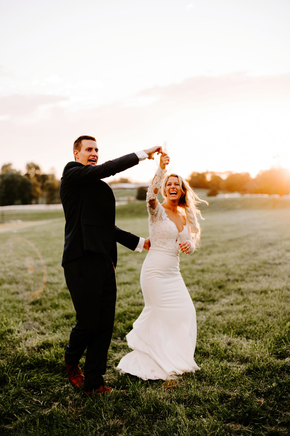 Gwen and Andy Traders Point Hunting Club Wedding in Zionsville Indiana by Emily Elyse Wehner Photography LLC-797.jpg