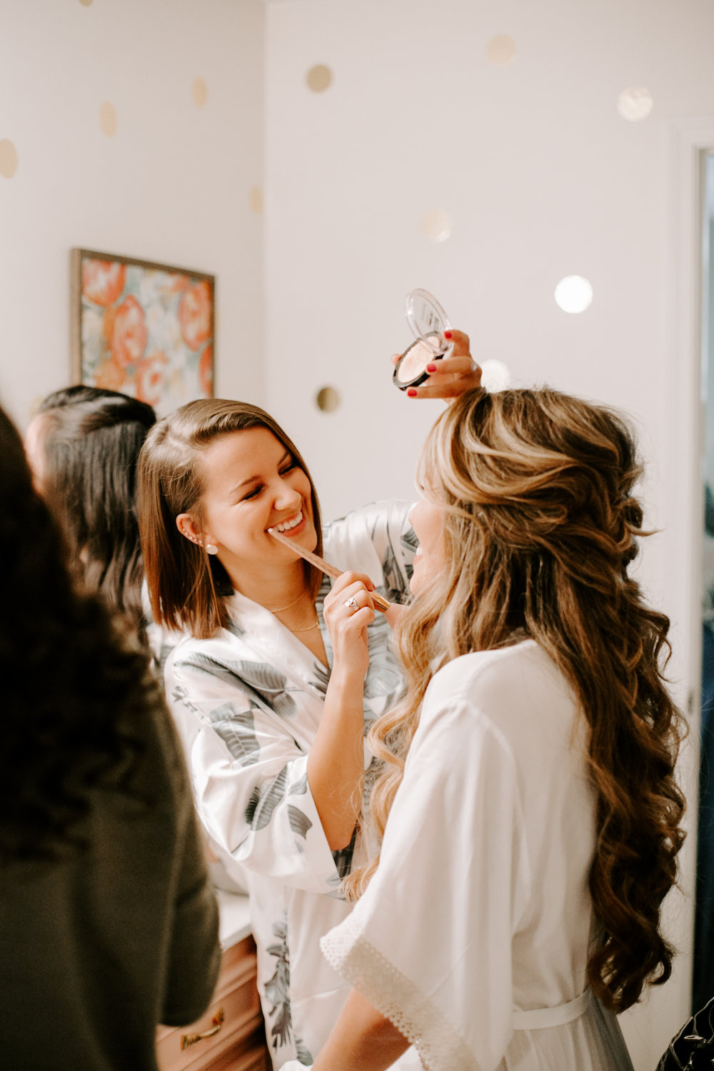 Ashleigh and Jordan Wedding at Hillcrest Country Club in Indianapolis Indiana by Emily Elyse Wehner Photography LLC-18.jpg