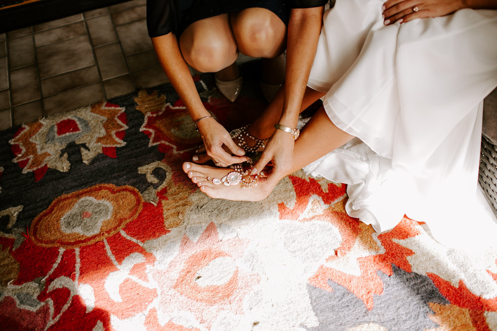 Ashleigh and Jordan Wedding at Hillcrest Country Club in Indianapolis Indiana by Emily Elyse Wehner Photography LLC-71.jpg