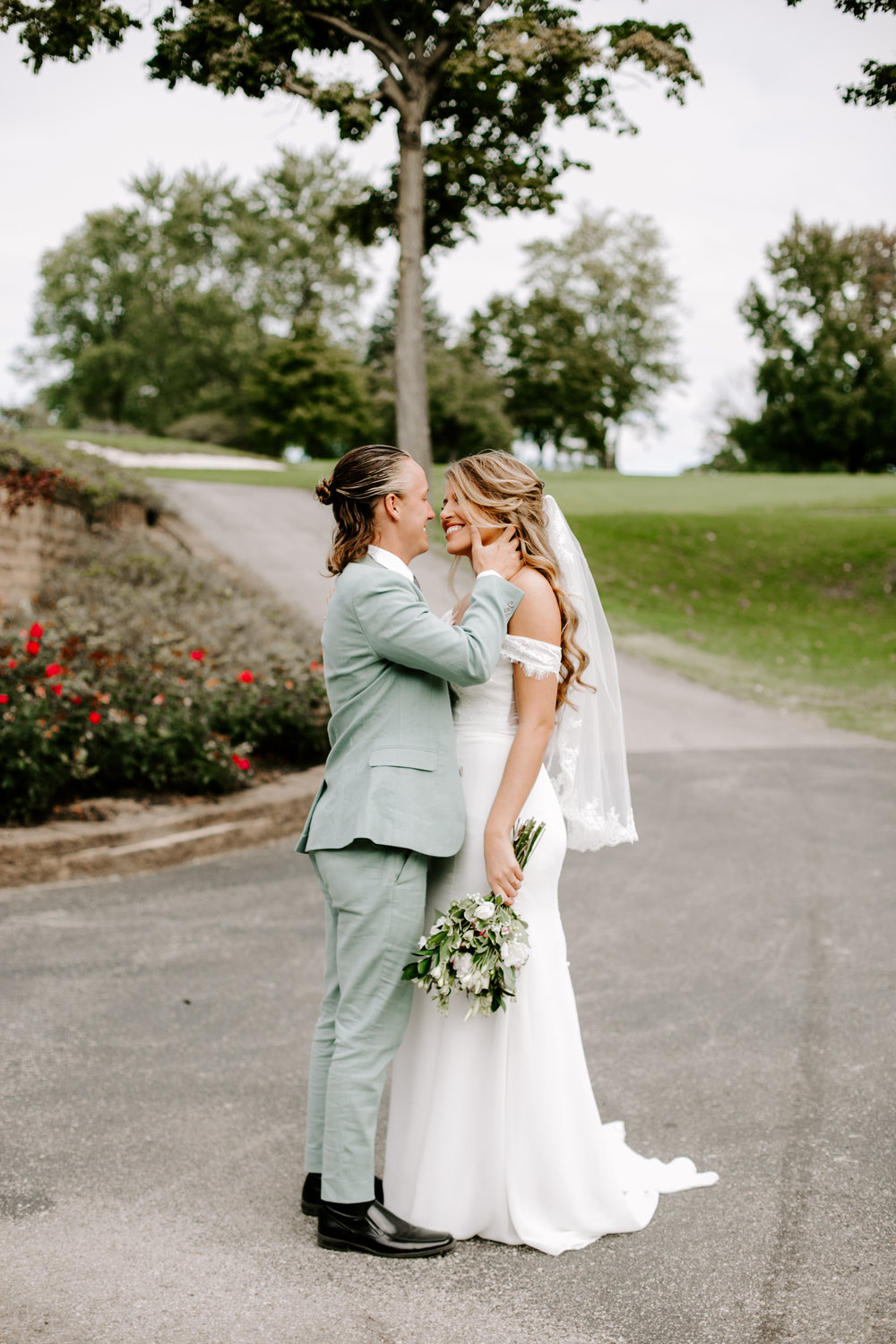 Ashleigh and Jordan Wedding at Hillcrest Country Club in Indianapolis Indiana by Emily Elyse Wehner Photography LLC-139.jpg