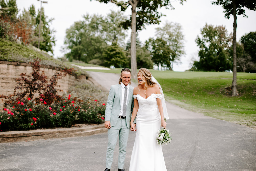 Ashleigh and Jordan Wedding at Hillcrest Country Club in Indianapolis Indiana by Emily Elyse Wehner Photography LLC-161.jpg