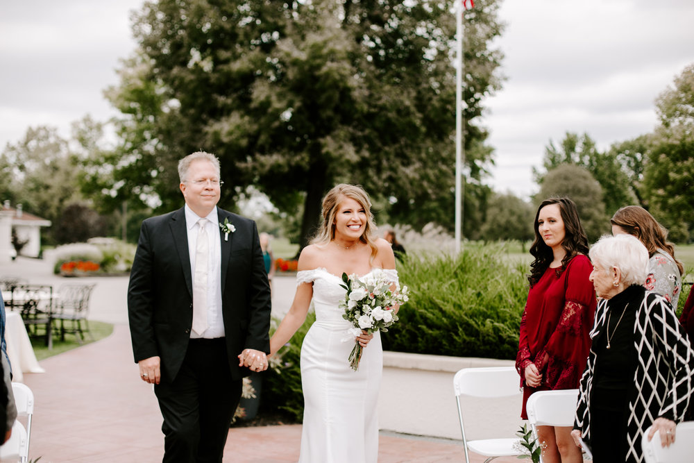Ashleigh and Jordan Wedding at Hillcrest Country Club in Indianapolis Indiana by Emily Elyse Wehner Photography LLC-373.jpg