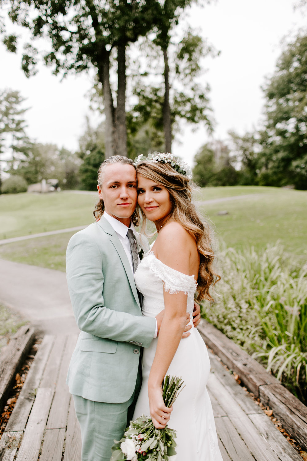 Ashleigh and Jordan Wedding at Hillcrest Country Club in Indianapolis Indiana by Emily Elyse Wehner Photography LLC-576.jpg