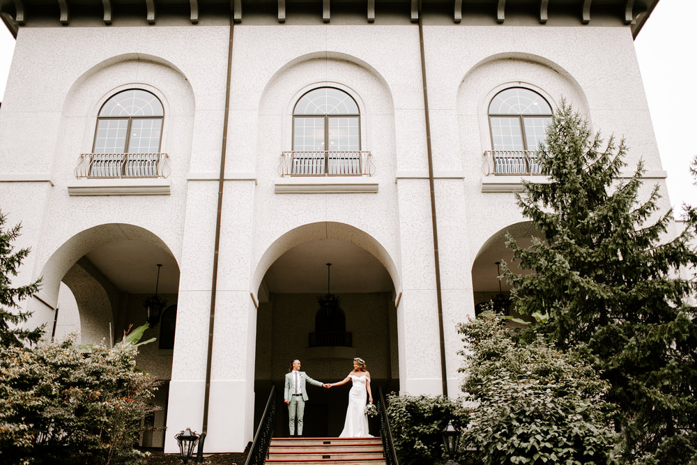 Ashleigh and Jordan Wedding at Hillcrest Country Club in Indianapolis Indiana by Emily Elyse Wehner Photography LLC-693.jpg