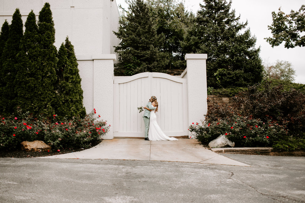Ashleigh and Jordan Wedding at Hillcrest Country Club in Indianapolis Indiana by Emily Elyse Wehner Photography LLC-717.jpg