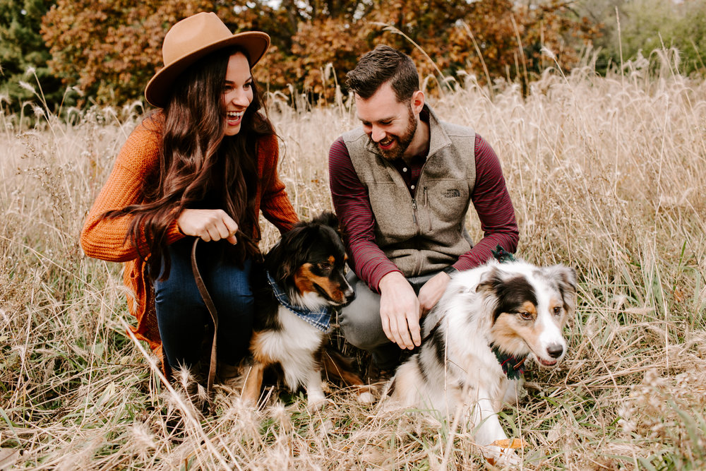 Slonaker Family Fall Mini Session Holliday Park by Emily Elyse Wehner Photography LLC-9.jpg