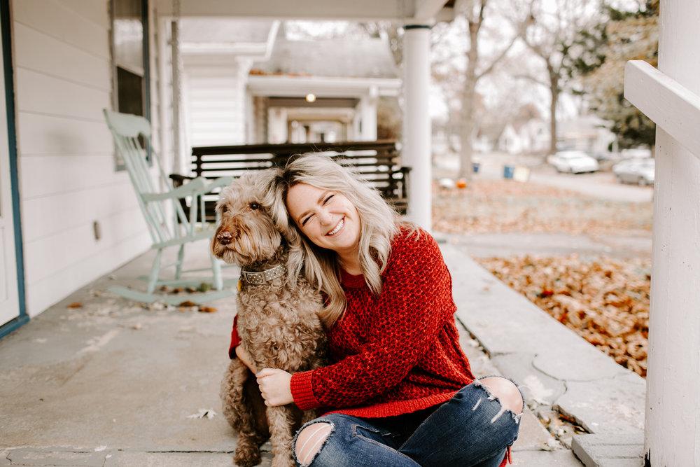 Tara Bender Indianapolis Indiana by Emily Elyse Wehner Photography LLC-35.jpg