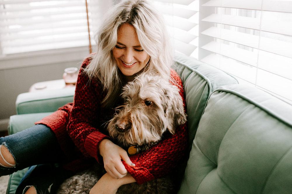 Tara Bender Indianapolis Indiana by Emily Elyse Wehner Photography LLC-5.jpg