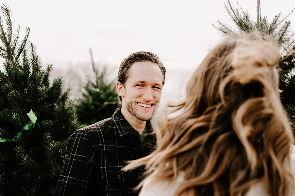 Alex and Andy Engagement Session in Noblesville Indiana by Emily Elyse Wehner Photography LLC-7.jpg