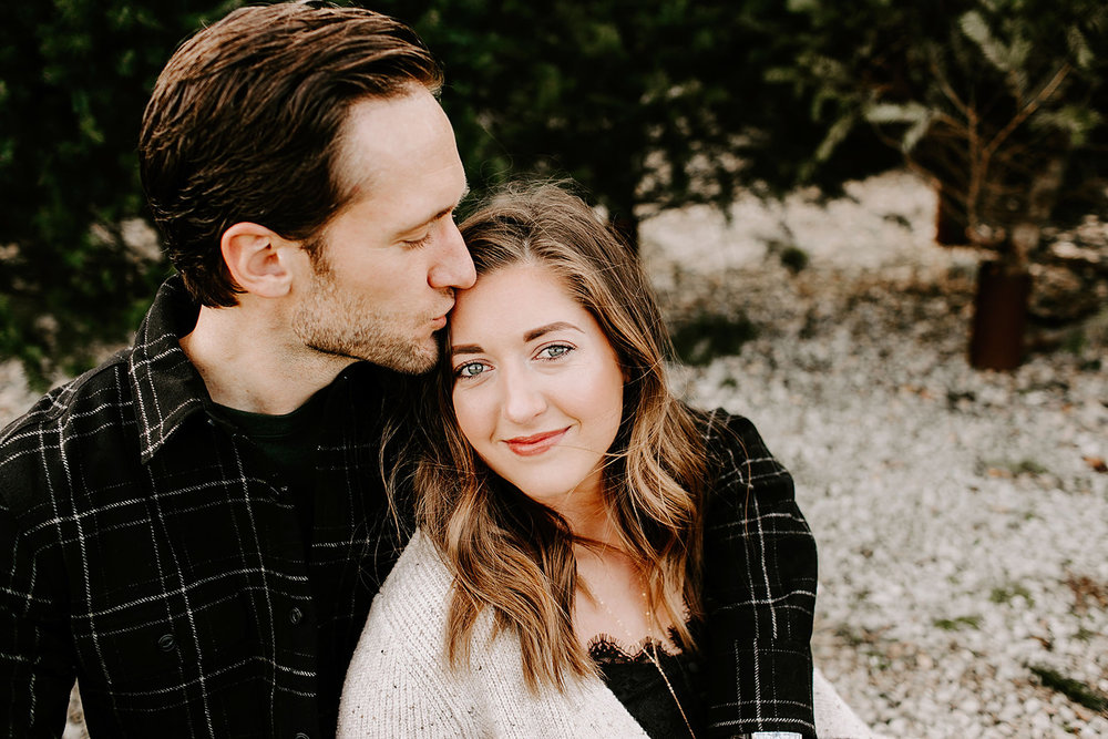 Alex and Andy Engagement Session in Noblesville Indiana by Emily Elyse Wehner Photography LLC-21.jpg