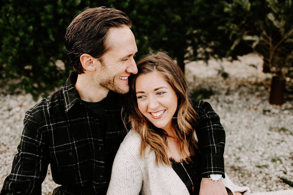 Alex and Andy Engagement Session in Noblesville Indiana by Emily Elyse Wehner Photography LLC-22.jpg