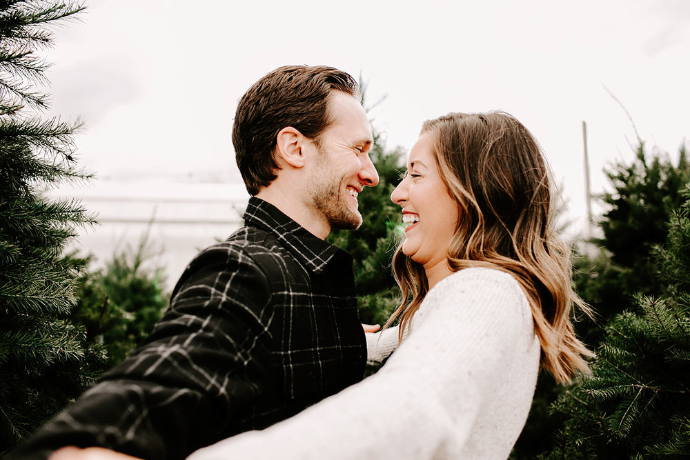 Alex and Andy Engagement Session in Noblesville Indiana by Emily Elyse Wehner Photography LLC-67.jpg