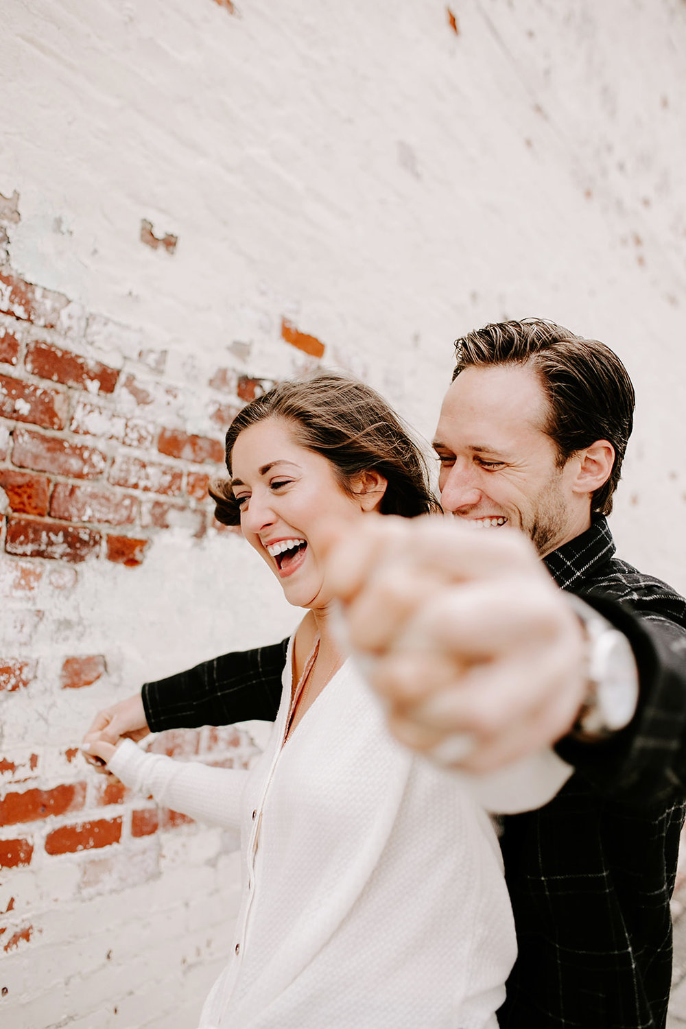 Alex and Andy Engagement Session in Noblesville Indiana by Emily Elyse Wehner Photography LLC-91.jpg