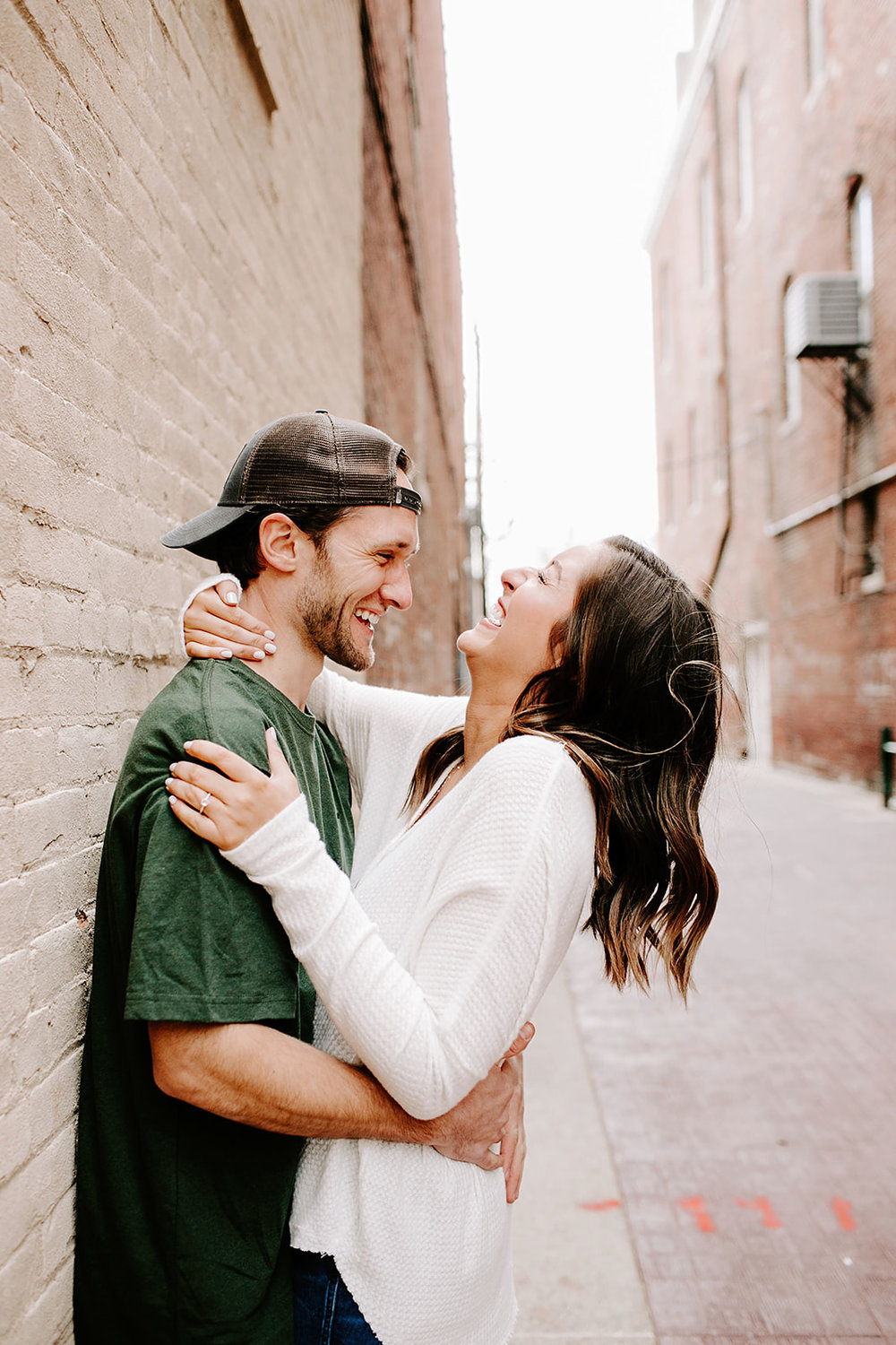 Alex and Andy Engagement Session in Noblesville Indiana by Emily Elyse Wehner Photography LLC-110.jpg