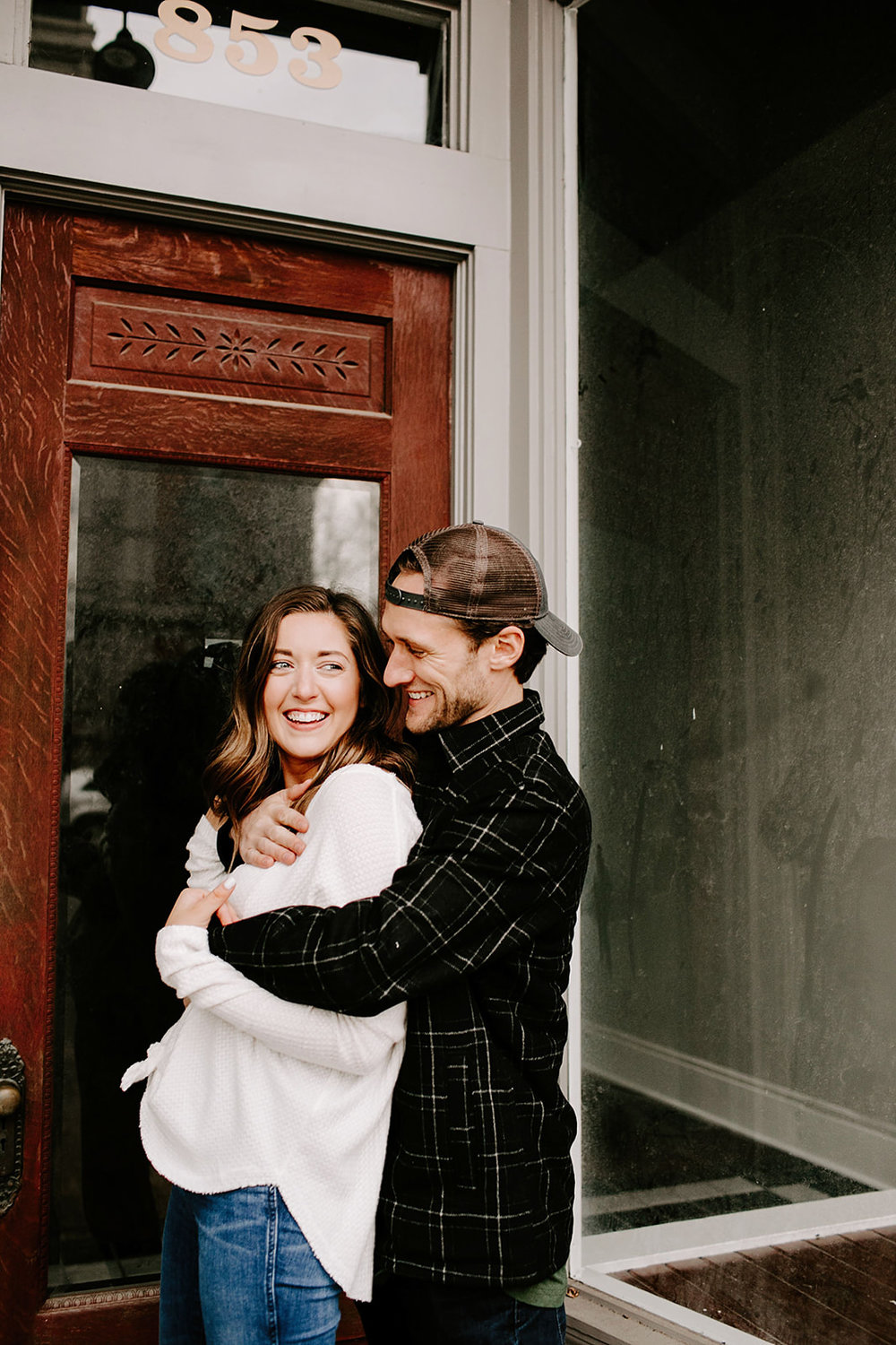 Alex and Andy Engagement Session in Noblesville Indiana by Emily Elyse Wehner Photography LLC-139.jpg