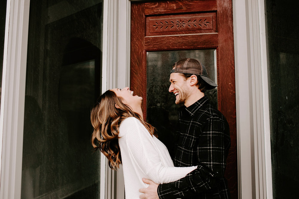 Alex and Andy Engagement Session in Noblesville Indiana by Emily Elyse Wehner Photography LLC-144.jpg