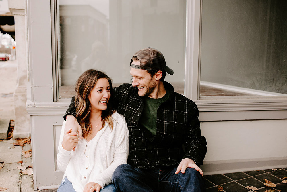 Alex and Andy Engagement Session in Noblesville Indiana by Emily Elyse Wehner Photography LLC-149.jpg