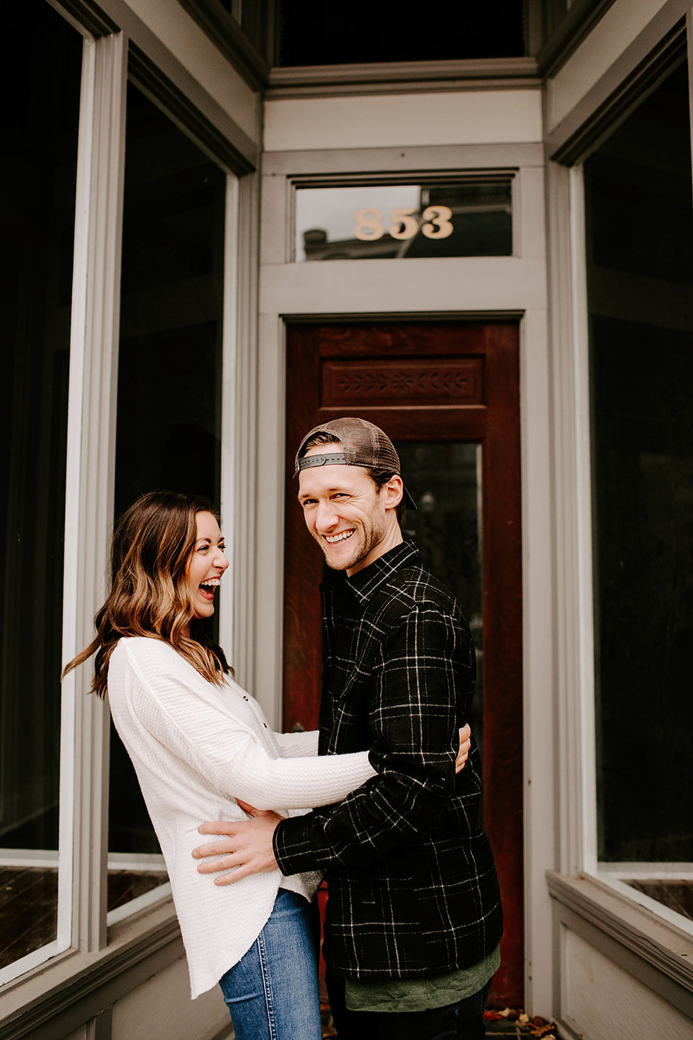 Alex and Andy Engagement Session in Noblesville Indiana by Emily Elyse Wehner Photography LLC-182.jpg