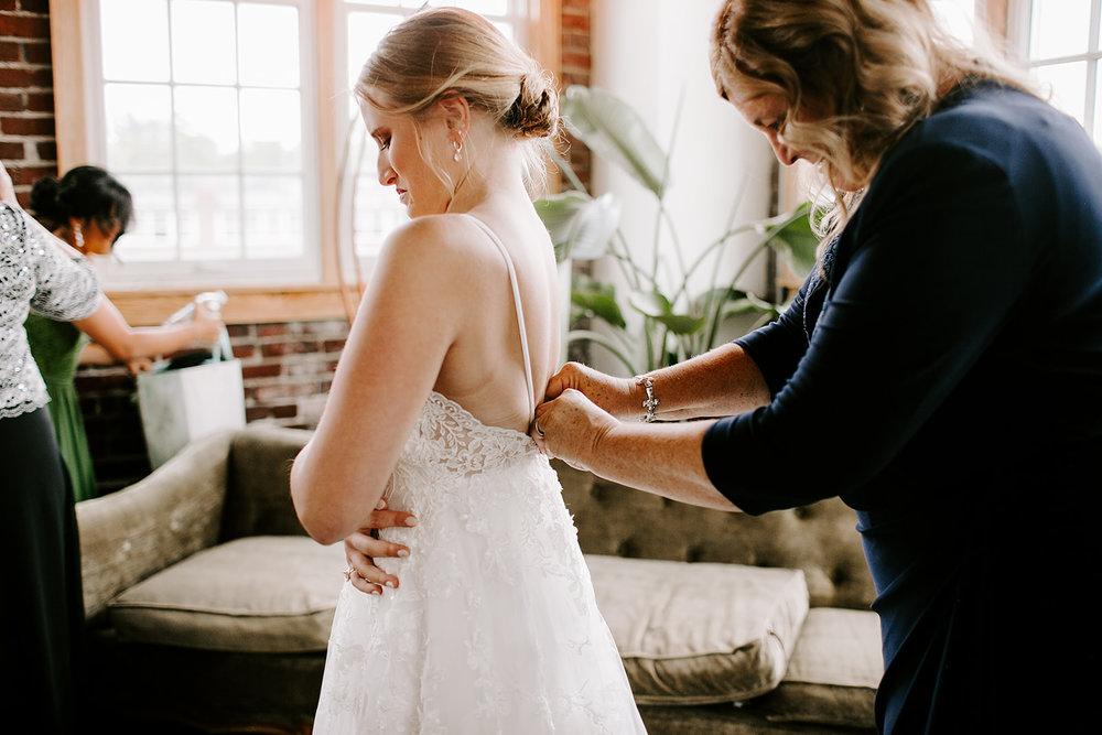 Rachel and Elliot Tinker House Wedding Indianapolis Indiana Emily Elyse Wehner Photography LLC22.jpg