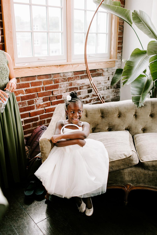 Rachel and Elliot Tinker House Wedding Indianapolis Indiana Emily Elyse Wehner Photography LLC30.jpg