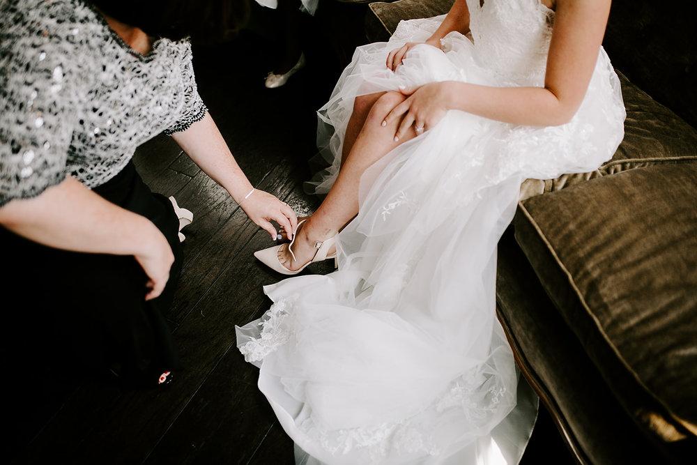 Rachel and Elliot Tinker House Wedding Indianapolis Indiana Emily Elyse Wehner Photography LLC47.jpg