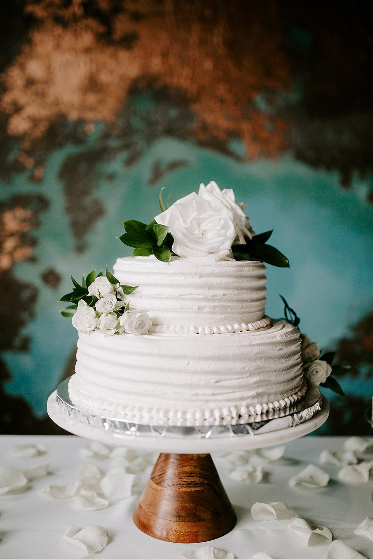 Rachel and Elliot Tinker House Wedding Indianapolis Indiana Emily Elyse Wehner Photography LLC590.jpg