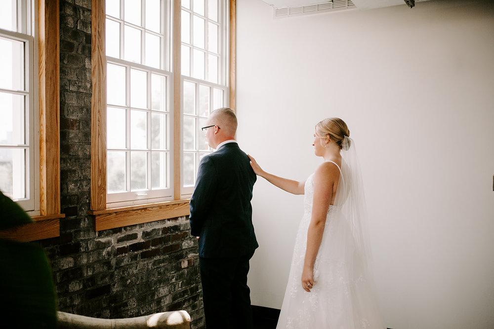 Rachel and Elliot Tinker House Wedding Indianapolis Indiana Emily Elyse Wehner Photography LLC84.jpg