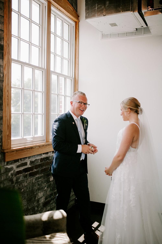 Rachel and Elliot Tinker House Wedding Indianapolis Indiana Emily Elyse Wehner Photography LLC96.jpg