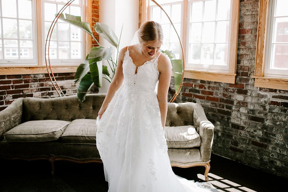 Rachel and Elliot Tinker House Wedding Indianapolis Indiana Emily Elyse Wehner Photography LLC106.jpg