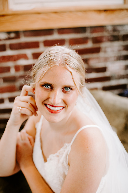 Rachel and Elliot Tinker House Wedding Indianapolis Indiana Emily Elyse Wehner Photography LLC165.jpg