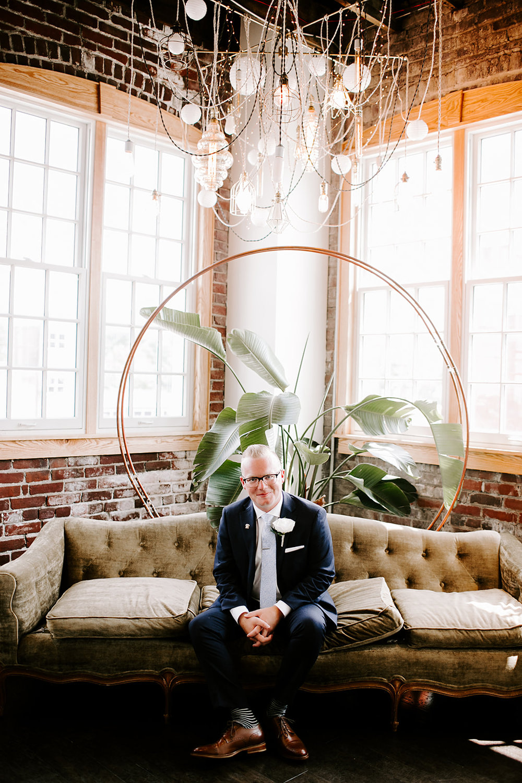 Rachel and Elliot Tinker House Wedding Indianapolis Indiana Emily Elyse Wehner Photography LLC174.jpg