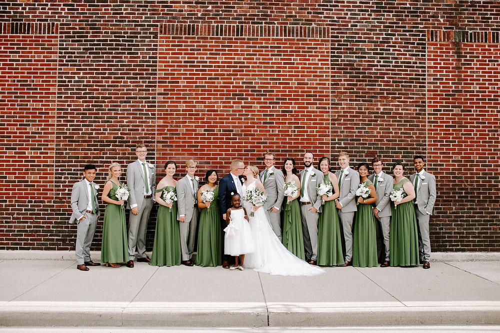Rachel and Elliot Tinker House Wedding Indianapolis Indiana Emily Elyse Wehner Photography LLC391.jpg