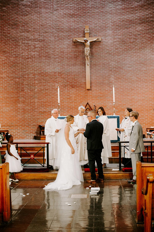 Rachel and Elliot Tinker House Wedding Indianapolis Indiana Emily Elyse Wehner Photography LLC519.jpg