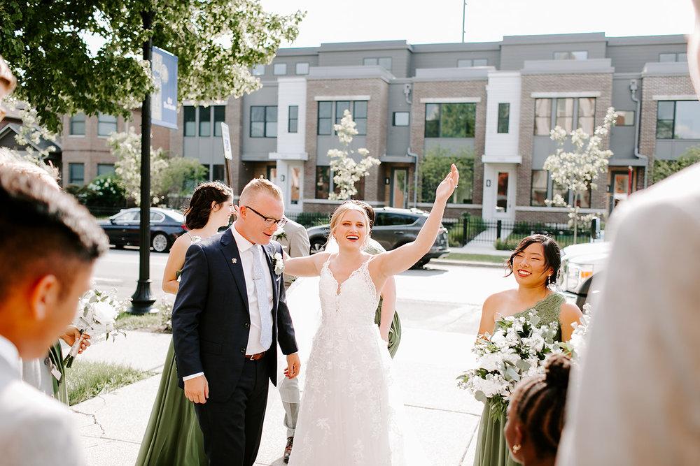 Rachel and Elliot Tinker House Wedding Indianapolis Indiana Emily Elyse Wehner Photography LLC565.jpg