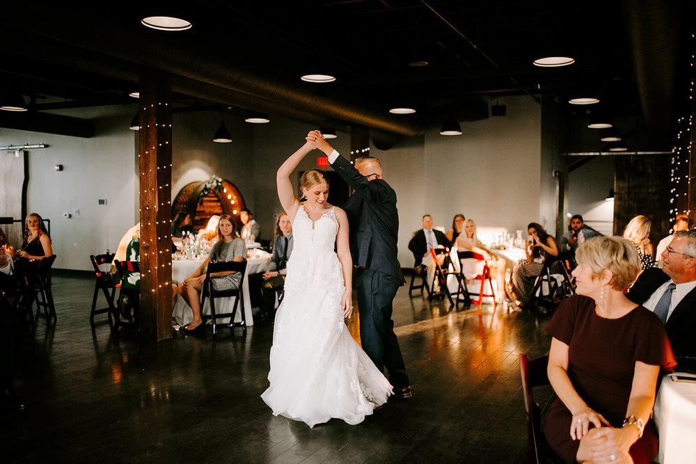 Rachel and Elliot Tinker House Wedding Indianapolis Indiana Emily Elyse Wehner Photography LLC778.jpg