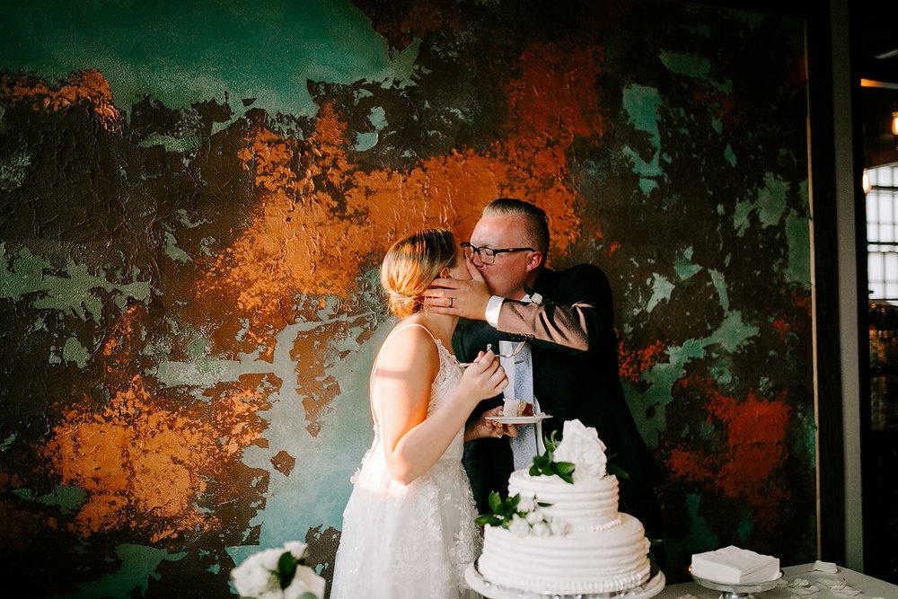 Rachel and Elliot Tinker House Wedding Indianapolis Indiana Emily Elyse Wehner Photography LLC772.jpg